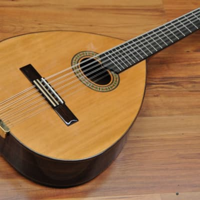 Alhambra Lute 4P for sale