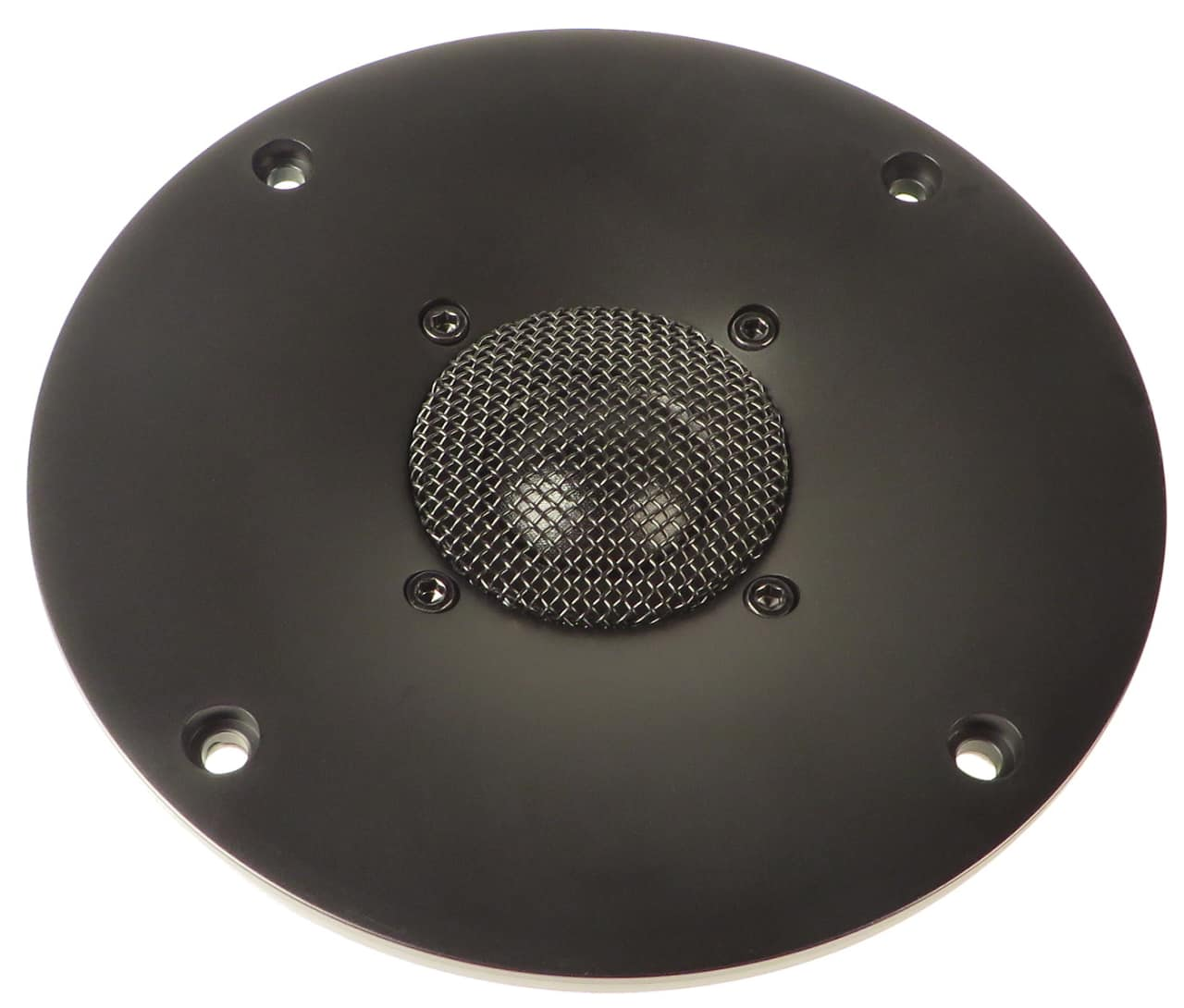 Yamaha x7239a00 tweeter for hs80m reverb for Yamaha hs80m specs