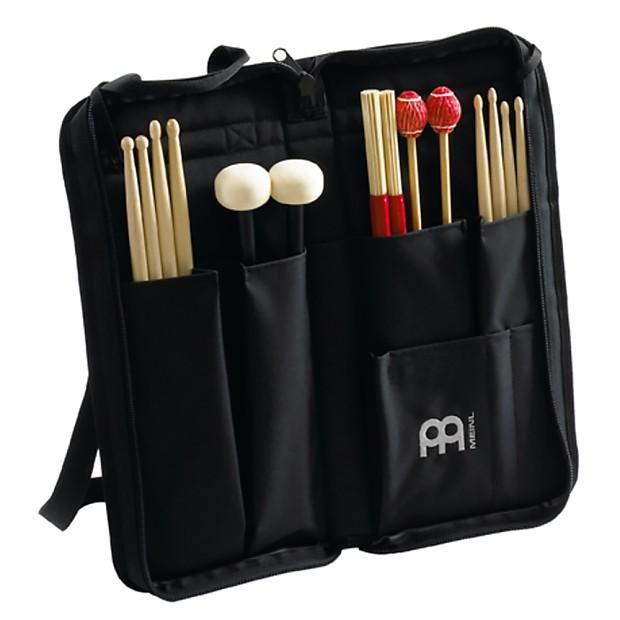 Meinl MSB-1-CA Designer Stick Bag nc34AFM0pI