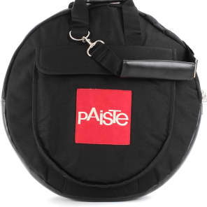 "Paiste 24"" Professional Cymbal Bag"