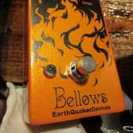 EarthQuaker Devices Bellows
