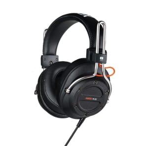 Fostex TR-80-250 Closed-Back 250 Ohm Headphones