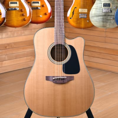Takamine Pro-Series Selected PS2DC-NG for sale