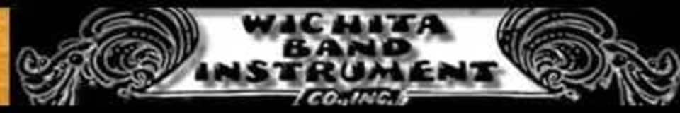 Wichita Band Instrument Co. Inc.