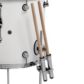 DW DWSMSH1 One Beat Drum Stick Holder Pair