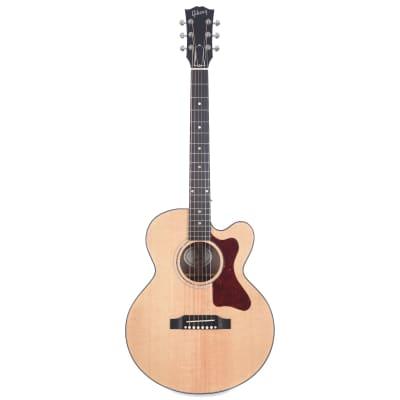 Gibson Parlor Walnut M (Avant Garde) 2018 - 2019