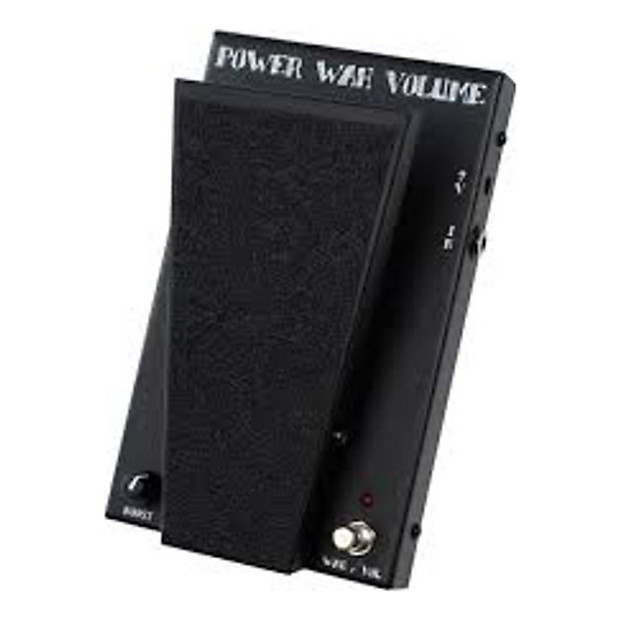 morley pwov power wah volume guitar effects pedal geartree reverb. Black Bedroom Furniture Sets. Home Design Ideas