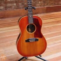 Gibson B-25 1966 Cherry Sunburst image