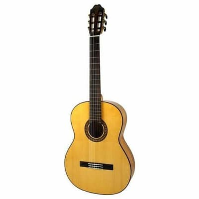 Katoh KF Flamenco Classical Guitar for sale