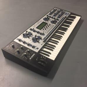 Alesis A6 Andromeda 61-Key Polyphonic Analog Synthesizer