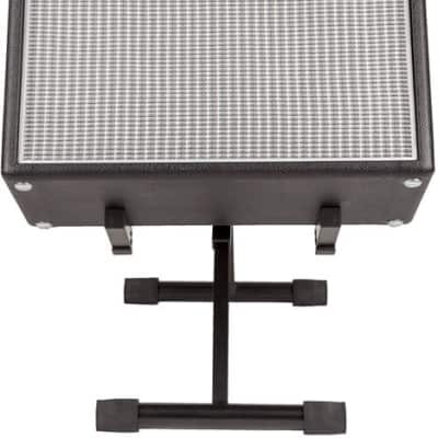 Fender Amp Stand, Small for sale