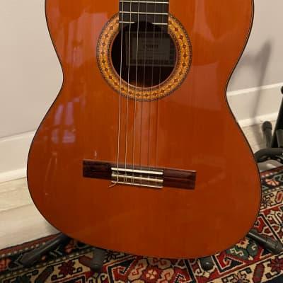 Esteve Esteve Classical Guitar 3E R.640 for sale