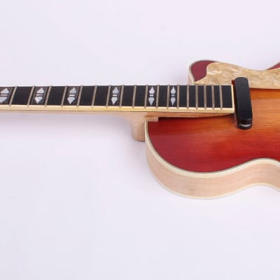 Hofner Club 60  Model 128 1959-60 for sale