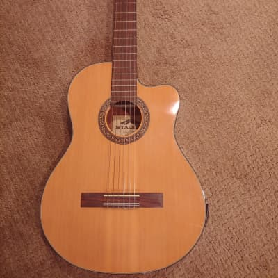 Stadium  ST 2012 Spruce Top for sale