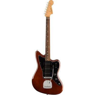 Fender Noventa Jazzmaster Pau Ferro Fingerboard Walnut for sale