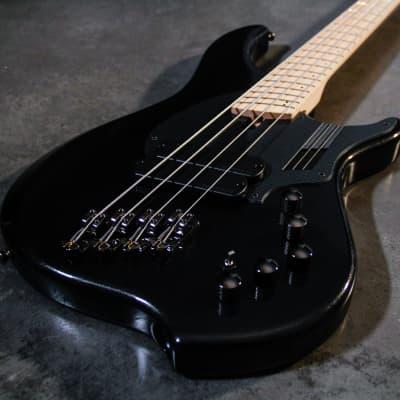 Dingwall Adam Nolly NG 2 2020 metallic black for sale