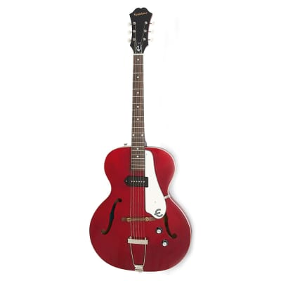 Epiphone James Bay 1966 Century
