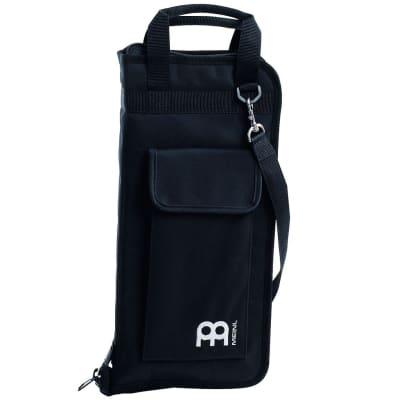 Meinl MSB-1 Designer Stick Bag 2010s Black