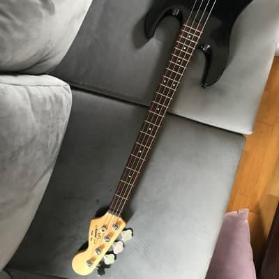 Marina M-PB Profile Bass Guitar P-Bass Jazz Precision Bass for sale
