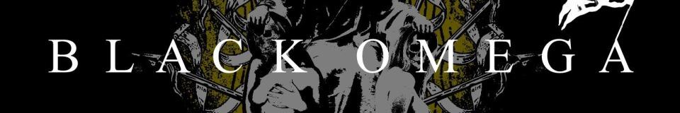 Black Omega Music