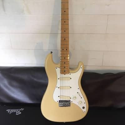Fender Bullet S-3 Deluxe for sale