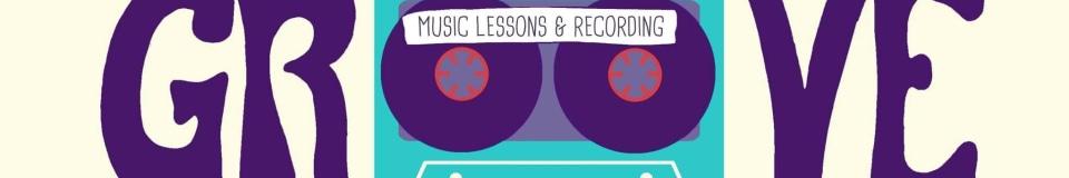 Groove Recording Studios
