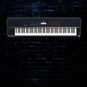 Korg KROSS 2 - 88-Key Performance Synthesizer Workstation - Free Shipping