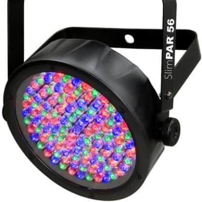Chauvet SlimPAR 56 LED Par Light