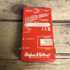 Hughes & Kettner Red Box image