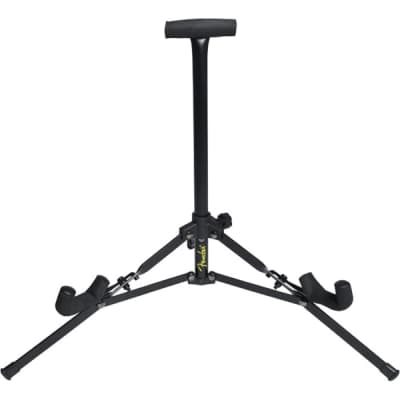Fender Electric Mini Guitar Stand for sale
