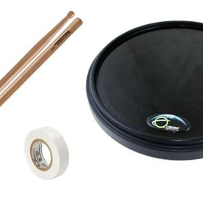 Offworld Percussion V3B Invader V3 Practice Pad