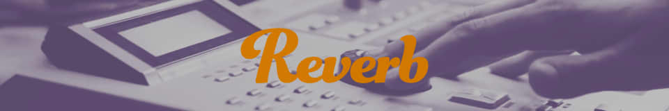 Reverb DIGITAL