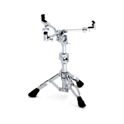 Ludwig Atlas Pro Pillar Clutch Snare Stand