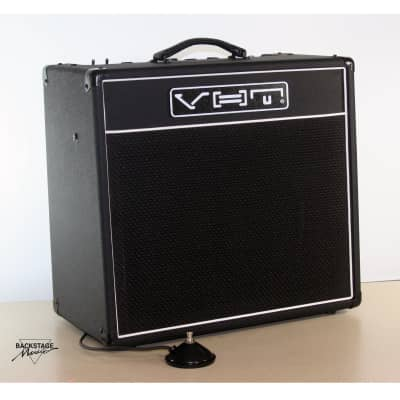VHT Special 6 Ultra Tube Handwired Guitar Amp for sale
