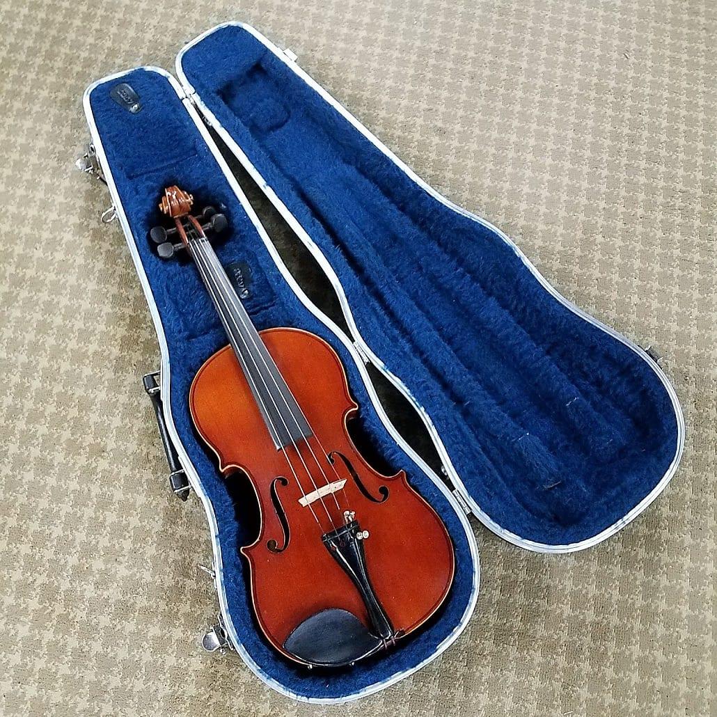 Student 3/4 Violin Used