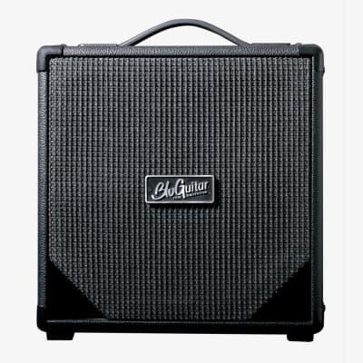 BluGuitar Nanocab 1x12 Guitar Cabinet for sale