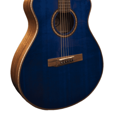 Andrew White Freja 1023 BSB 2021 Blue for sale