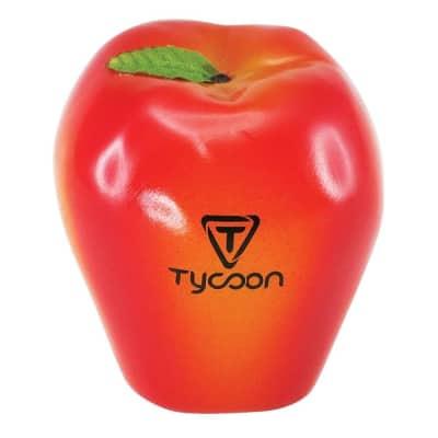 Tycoon Apple Shaker