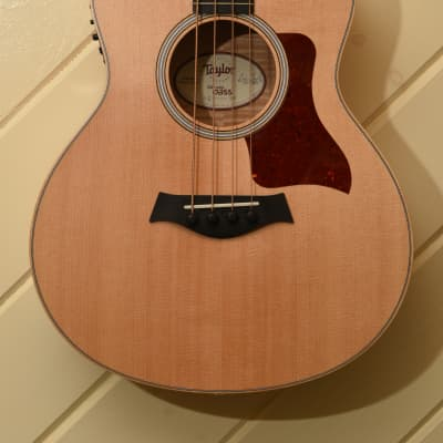 Taylor GS Mini-e Bass with ES-B Electronics for sale