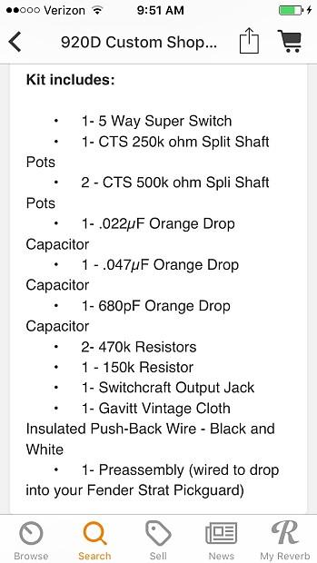 suhr ssv humbucker / 920d hss wiring harness super switch for fender strat