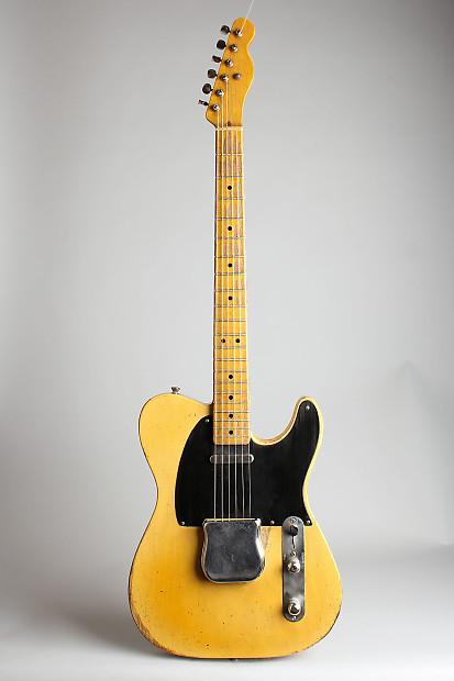 nacho guitars nachocaster shira solid body electric guitar reverb. Black Bedroom Furniture Sets. Home Design Ideas