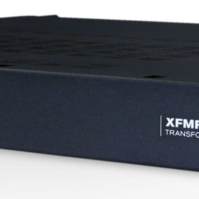 Crown Audio Amp Accessories XFMR4 Transformer for sale