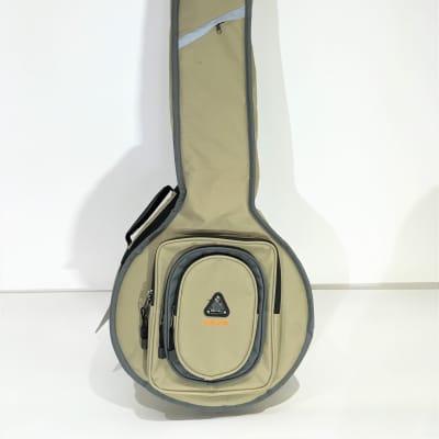 Boulder Resonator Banjo Bag for sale