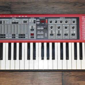 Nord Electro 3 61-Key