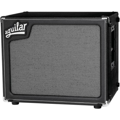 Aguilar SL 210 - 2x10'' 400W 8 ohm Bass Cabinet Guitar Amp for sale