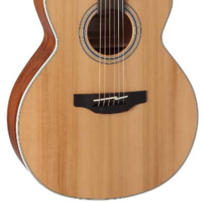 Takamine GN20CE-NS NEX Acoustic for sale