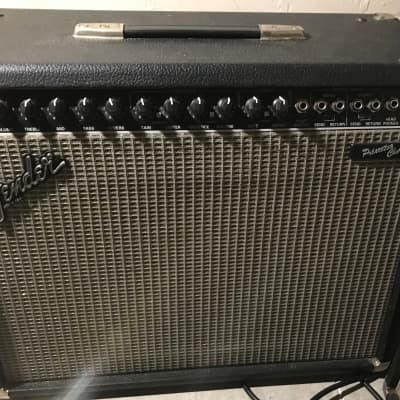 Fender  Princeton Chorus 90's for sale