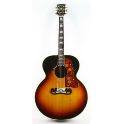 Gibson J-200 1955 - 1960