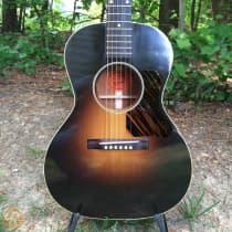 Gibson L-00 2015 Vintage Sunburst image