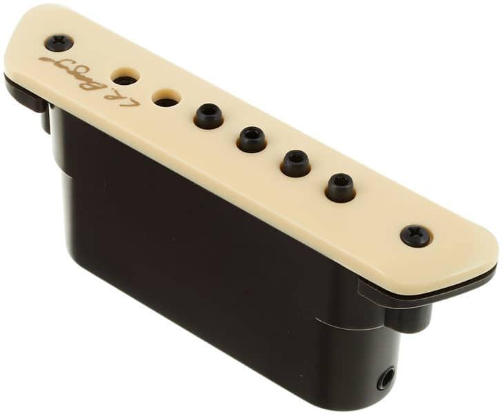 lr baggs m1 passive soundhole pickup backstage guitars reverb. Black Bedroom Furniture Sets. Home Design Ideas